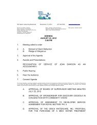 August 22, 2012 - Toho Water Authority