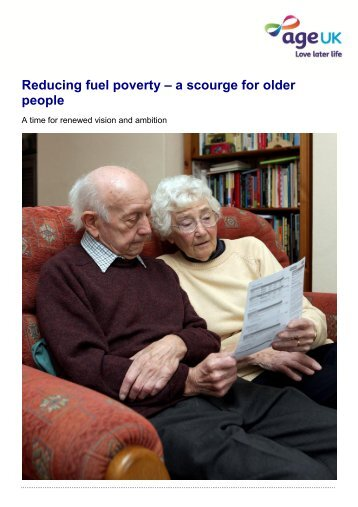 reducing_fuel_poverty_report