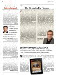 STORAGE- VIRTUALISIERUNG - Seite 3