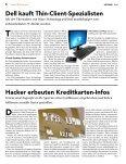 STORAGE- VIRTUALISIERUNG - Seite 5
