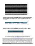 Download (60KB) - Garmin - Page 3