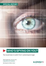 whos-spying-on-you-pdf-7-w-1092