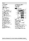 Manual - Biasi - Page 7