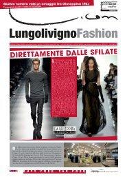 Scarica in formato PDF - Lungolivigno Fashion