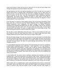 Joe Weider Passing - Palmieribodybuilding.com - Page 2
