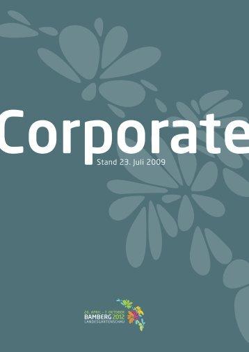 Stand 23. Juli 2009
