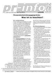 Info_PEG3, Layout 1 - Personalrat Schulen Bremen