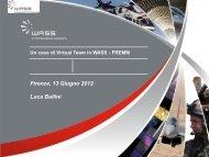 5-Regole di Comunicazione - PMI-NIC