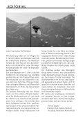 SAC-Gotthard - Seite 5