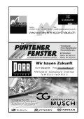 SAC-Gotthard - Seite 6