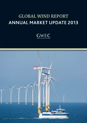 GWEC-Global-Wind-Report_9-April-2014