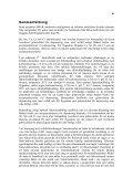 Selektiv mobilisering av kritiska element hos ... - Avfall Sverige - Page 7
