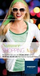 Wp103296 summer Night Shopping berlin poka