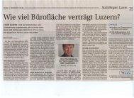 Pressespiegel Dezember (2) 2010