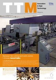 TTM 04 ING ARANCIO.qxd:Layout 1 - Tube Tech Machinery