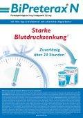 Hauptprogramm als PDF speichern - Hypertonie 2013 - Page 2