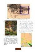 Emilio Sanchez Perrier - Auvers sur Oise | van gogh - Page 2