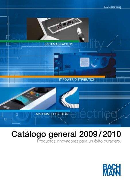 Regleta Alargadera de distribuci/ón SCHUKO con Interruptor para 250 V 5 Metro 3 enchufes
