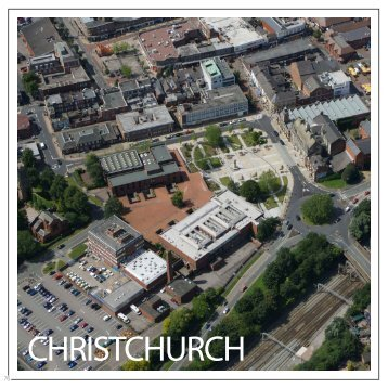 Crewe Masterplan Report - Part 7 masterplan_2.pdf - Urbed