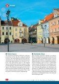 Gliwice - Instytut Techniki Cieplnej Politechniki Śląskiej ... - Page 5