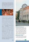Gliwice - Instytut Techniki Cieplnej Politechniki Śląskiej ... - Page 6
