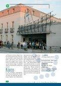 Gliwice - Instytut Techniki Cieplnej Politechniki Śląskiej ... - Page 7