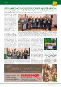 EP:Zierlinger - Stadtgemeinde Gföhl - Seite 3