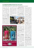 EP:Zierlinger - Stadtgemeinde Gföhl - Seite 4