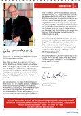 Michel Gesamtprogramm 2011 - Neuheitenabo.de - Seite 3