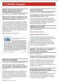 Michel Gesamtprogramm 2011 - Neuheitenabo.de - Seite 4