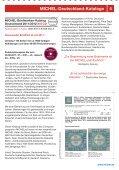 Michel Gesamtprogramm 2011 - Neuheitenabo.de - Seite 5
