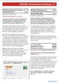 Michel Gesamtprogramm 2011 - Neuheitenabo.de - Seite 7