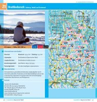 Infos aus dem Loipenführer zum Download ... - Bayerischer-Wald