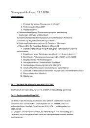 Gemeinderatssitzungsprotokoll (63 KB) - .PDF - Waidhofen an der ...