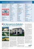 Foto - Bezirksmagazine.de - Seite 5