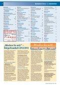 Foto - Bezirksmagazine.de - Seite 6