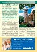 Foto - Bezirksmagazine.de - Seite 7