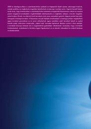2009-es katalógusunkban a számítástechnikai eszközök és ...