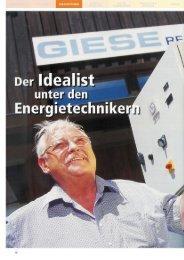 PDF - Giese Energie
