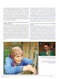 %XOJDUHQ LQ gVWHUUHLFK - Seite 5