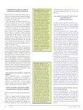 %XOJDUHQ LQ gVWHUUHLFK - Seite 6