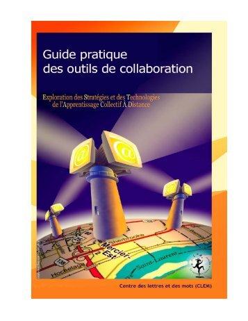 guide.pdf - Base de données en alphabétisation des adultes
