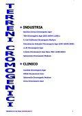 TERRENI CROMOGENICI / INDUSTRIA - Lickson - Page 2