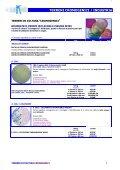 TERRENI CROMOGENICI / INDUSTRIA - Lickson - Page 3
