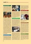 SZEREPCSERE - Page 4