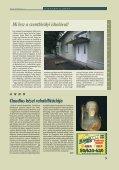 SZEREPCSERE - Page 5