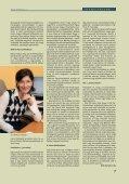 SZEREPCSERE - Page 7