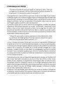 Philippe Cognée - Musées en Franche-Comté - Page 4