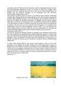 Philippe Cognée - Musées en Franche-Comté - Page 6