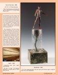 An Appreciation of Robert Mickelsen - Paul J Stankard - Page 6
